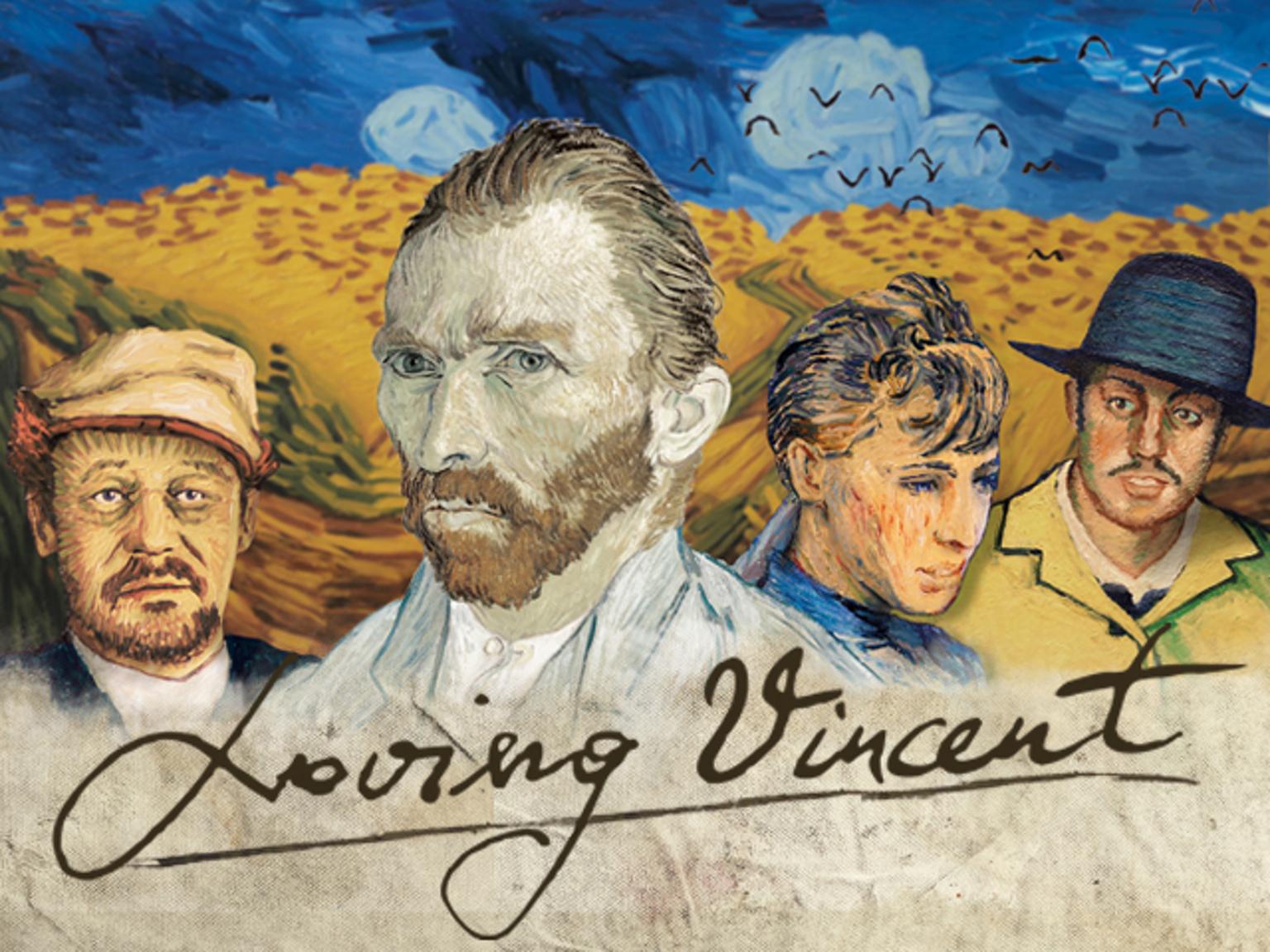 Loving Vincent (3).jpg