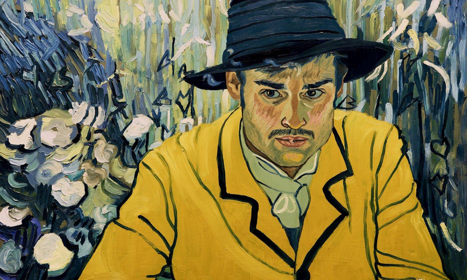 Loving Vincent (7).jpg
