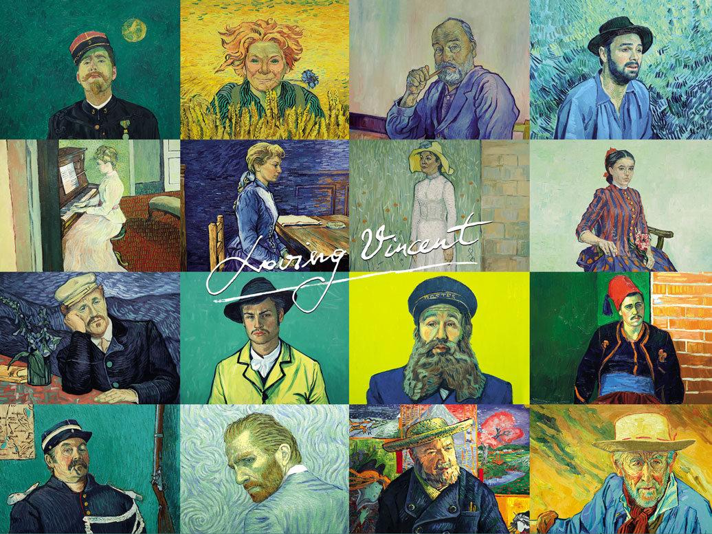 Loving Vincent (8).jpg