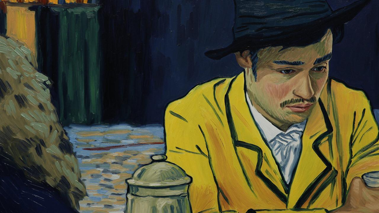 Loving Vincent (4).jpg