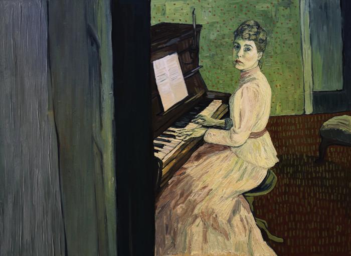 Loving Vincent (5).jpg