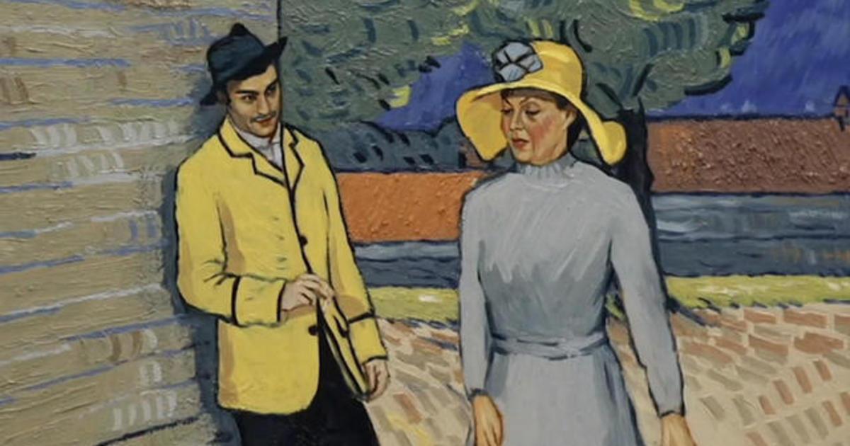 Loving Vincent (14).jpg