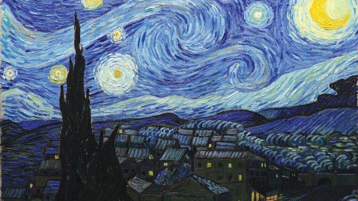 Loving Vincent (13).jpg