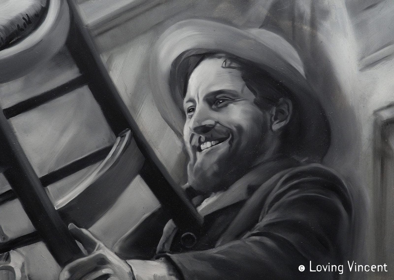 Loving Vincent (1).jpg