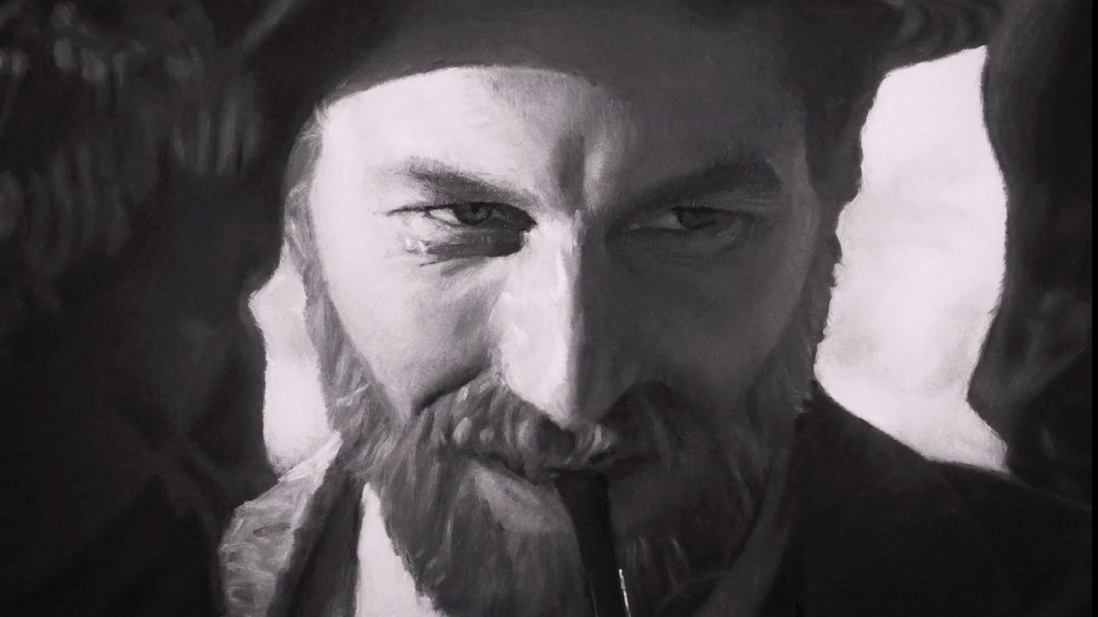 Loving Vincent (16).jpg