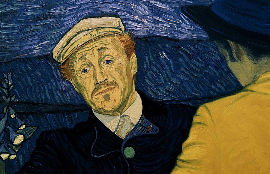 Loving Vincent (9).jpg