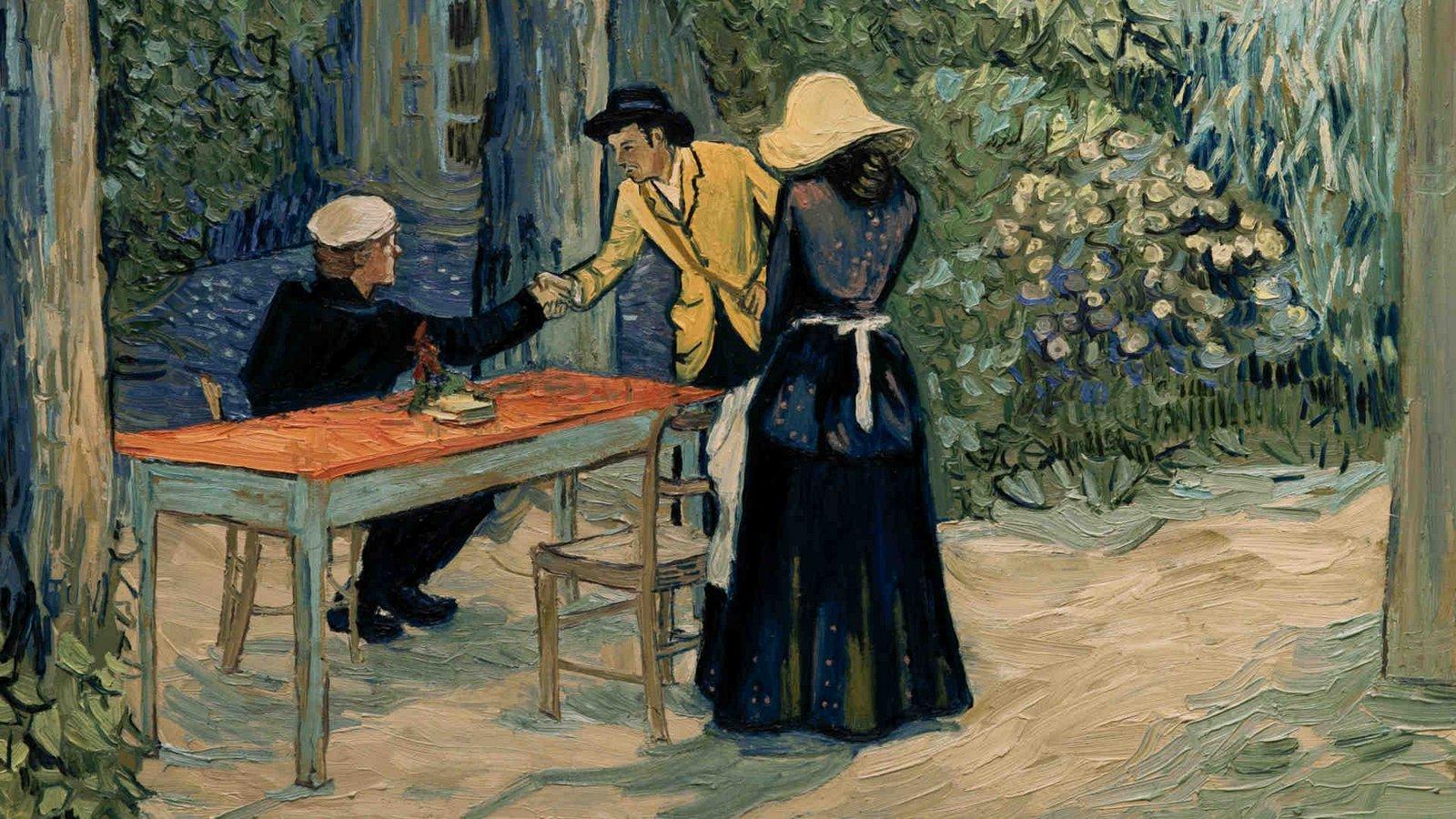 Loving Vincent (6).jpg