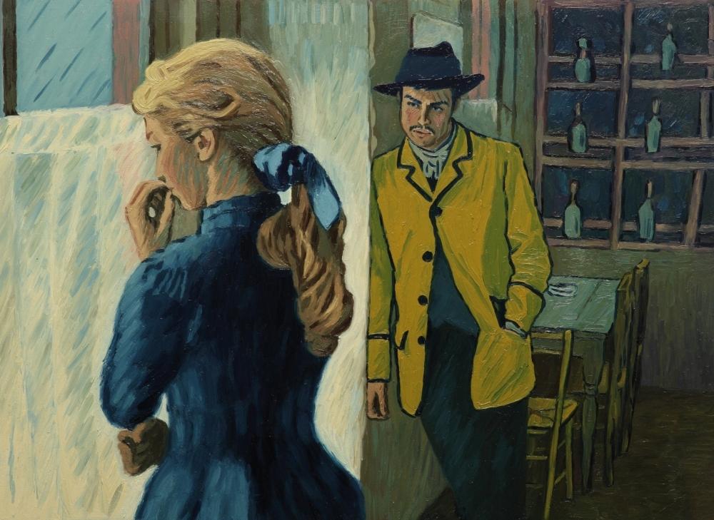 Loving Vincent (11).jpg