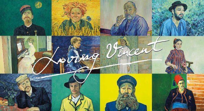 Loving Vincent (12).jpg