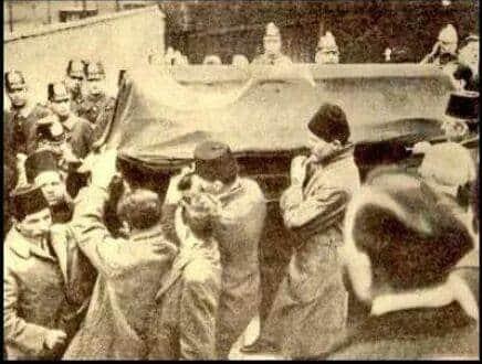 Cemal Paşa cenazesi.jpg
