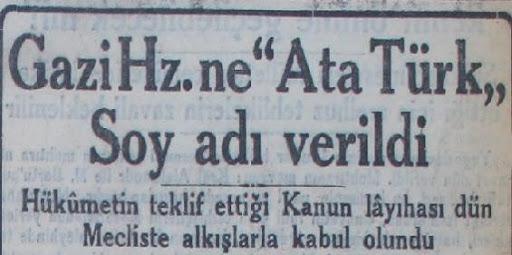 Atatürk soy adı.jpg