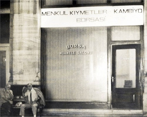 Borsa-Türkiye-1985.jpg