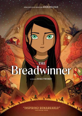 The Breadwinner.jpg