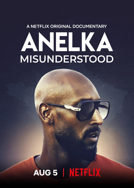 Anelka - Misunderstood.jpg