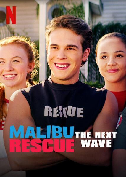Malibu Rescue - The Next Wave.jpg