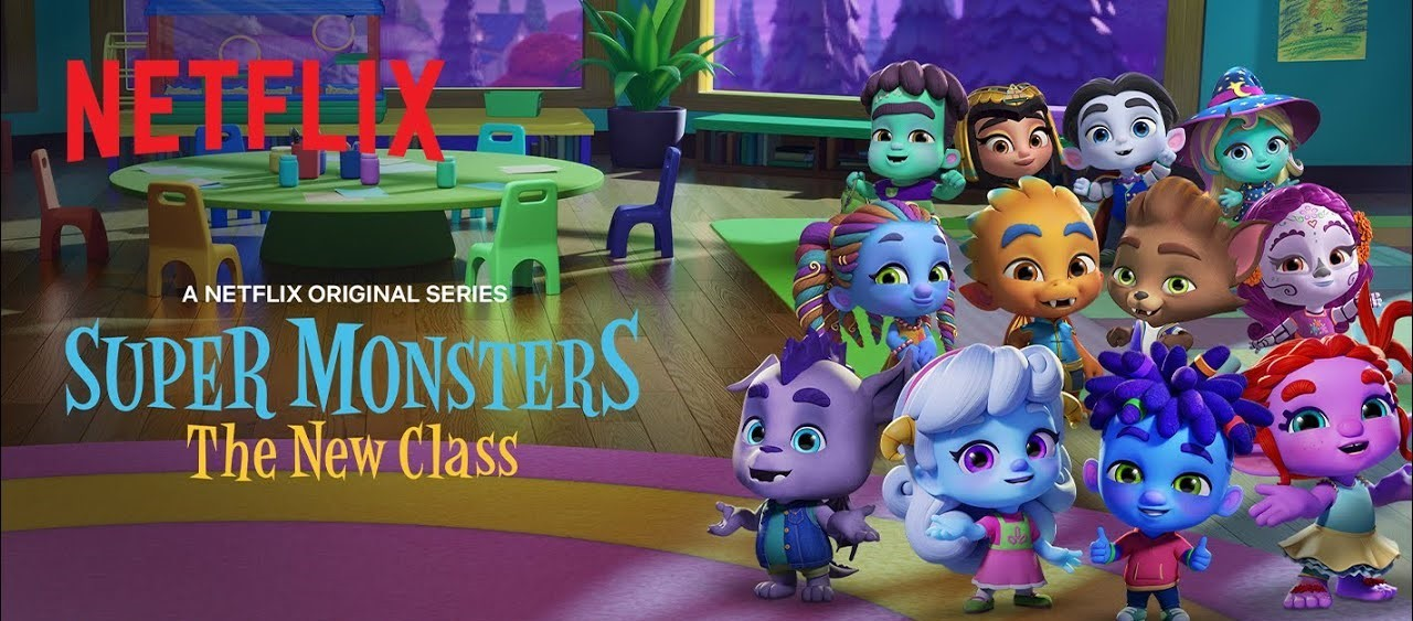Super Monsters - The New Class.jpg
