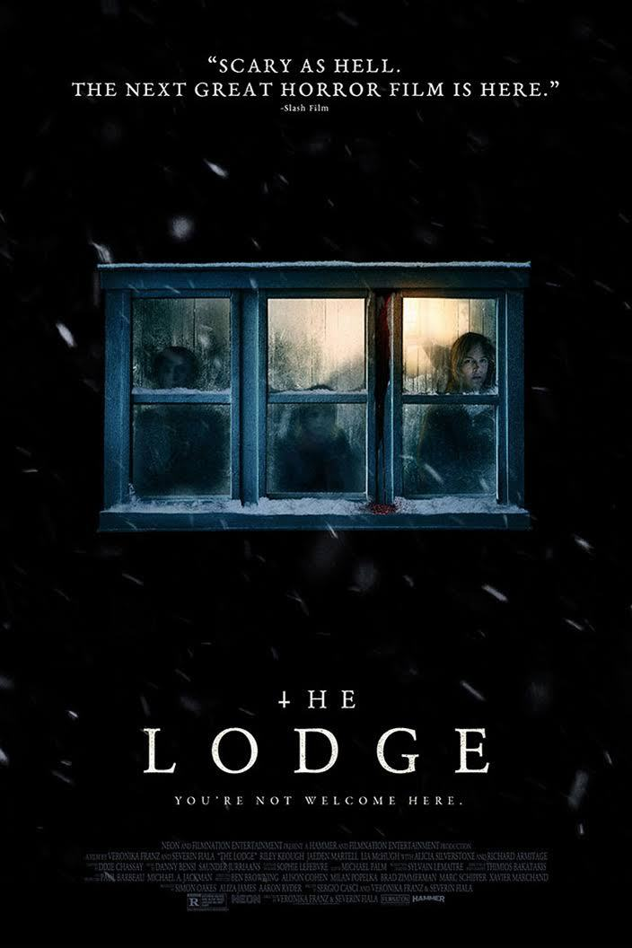 The Lodge.jpg