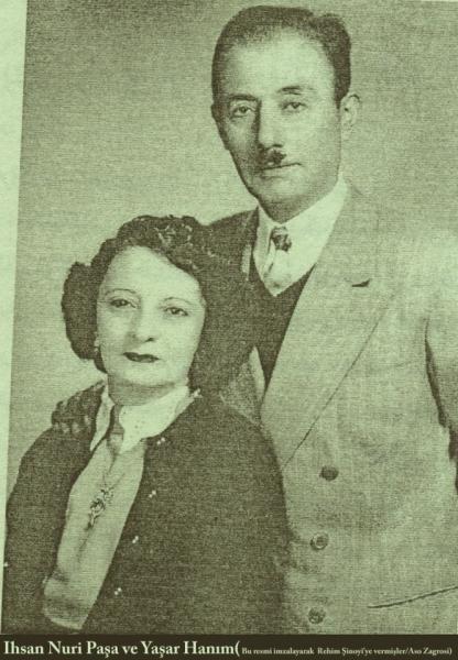 Yaşar Hanım ile eşi İhsan Nuri Paşa-2.jpg
