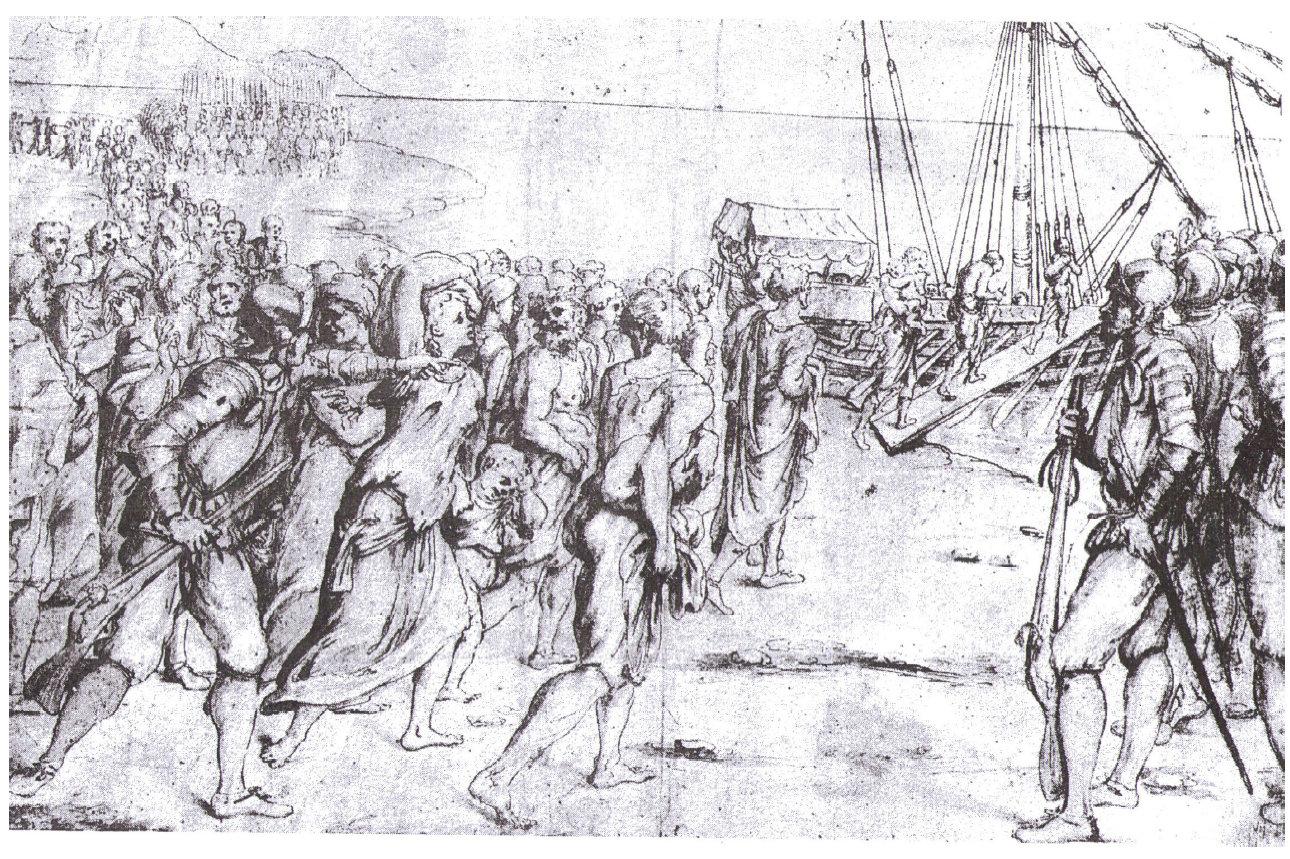 Yahudi ve Müslüman sürgünü  (1).jpg