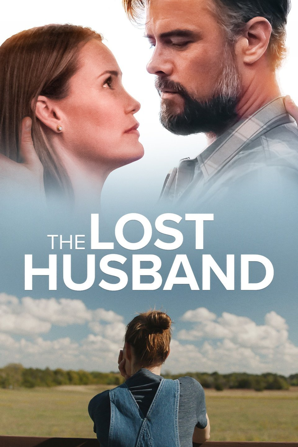 The Lost Husband.jpg