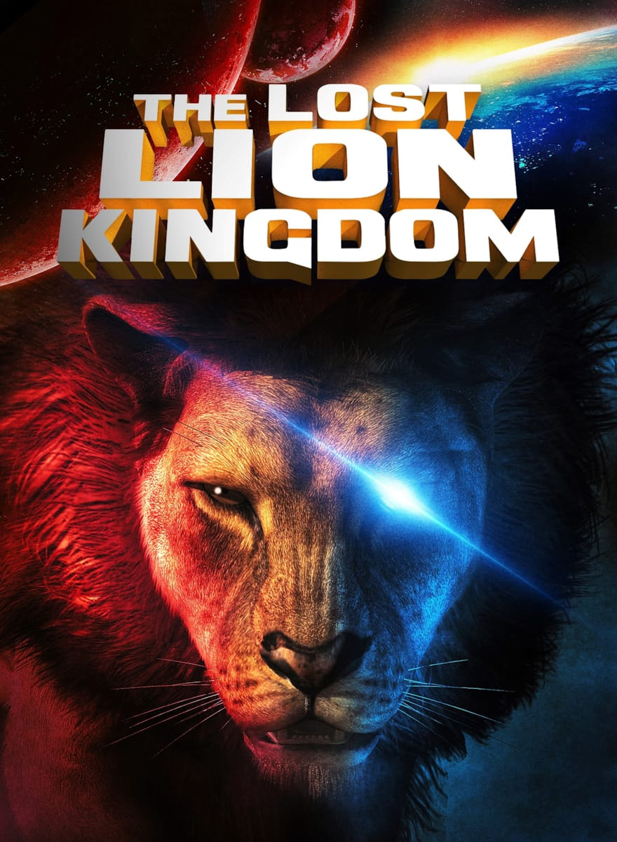 The Lost Lion Kingdom.jpg