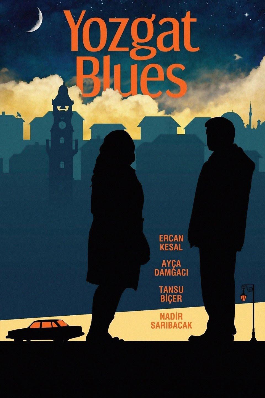 Yozgat Blues.jpg