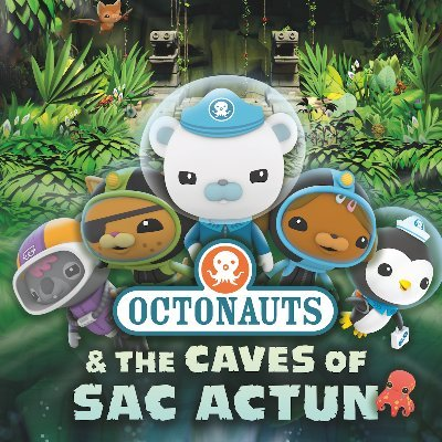 Octonauts and the Caves of Sac Actun.jpg
