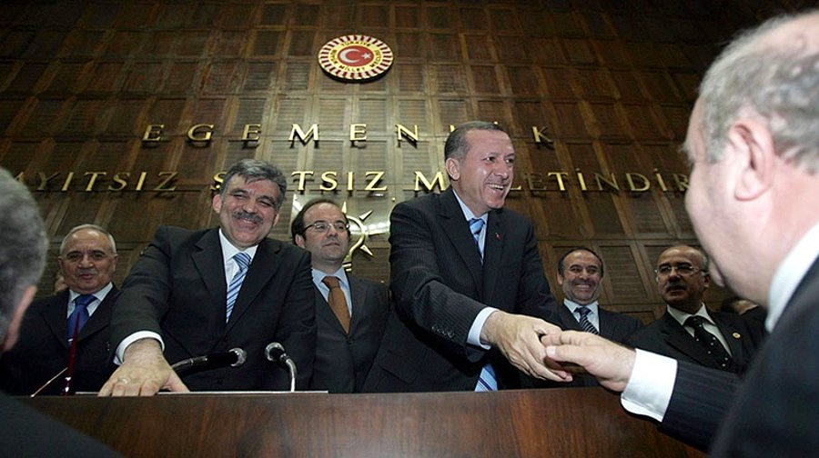 2002-11.jpg