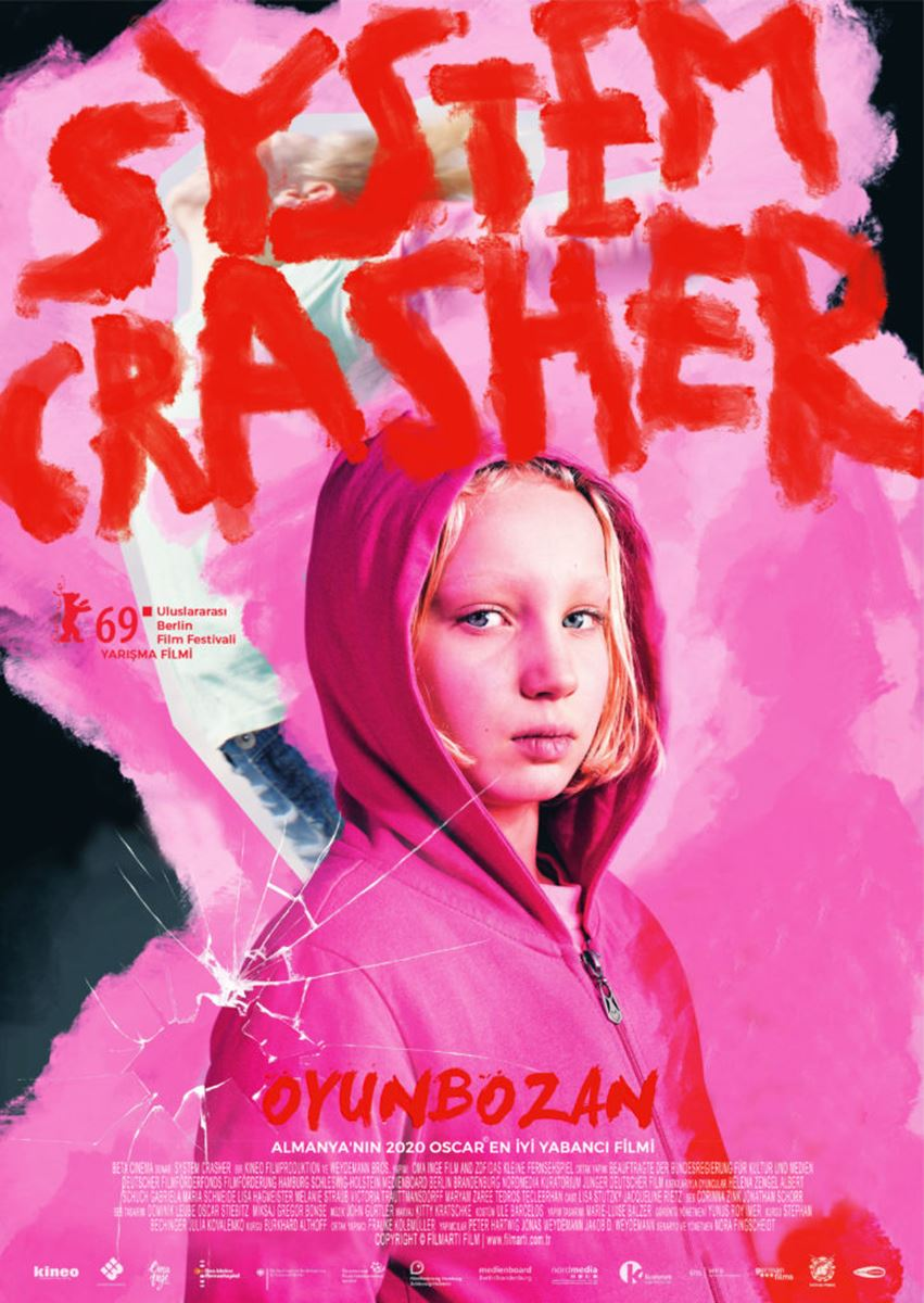 System Crasher.jpg