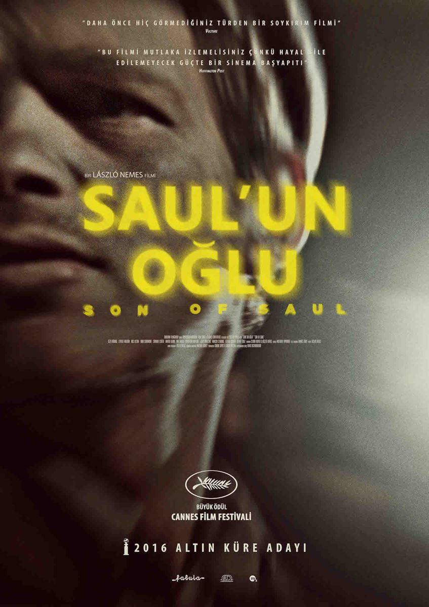 Son of Saul.jpg