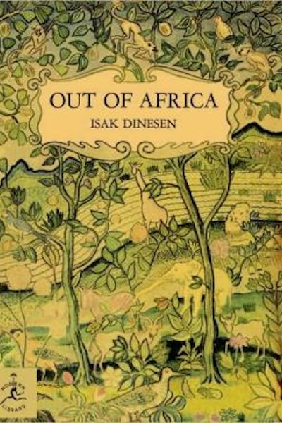 Isak Dinesen Out Of Africa.jpg
