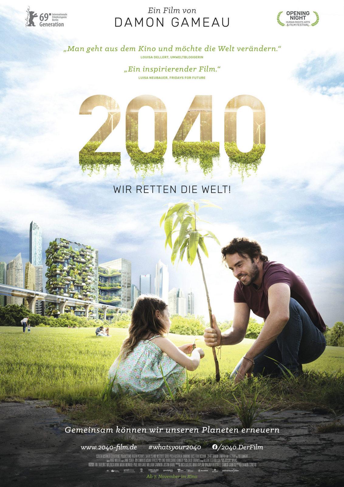 2040.jpg