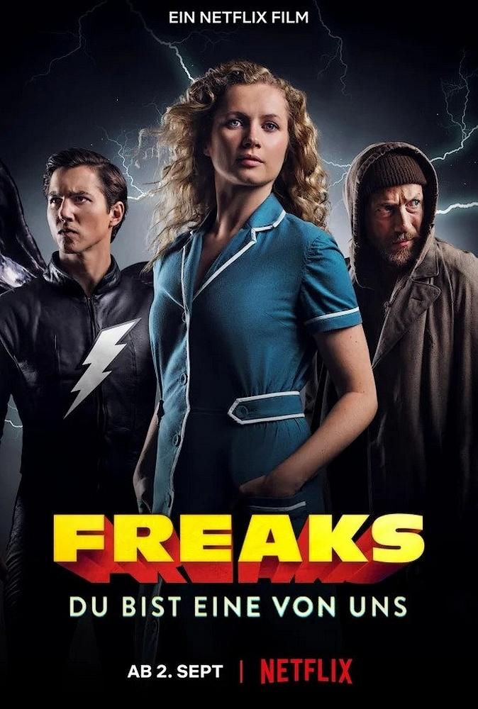 Freaks - You're One of Us.jpg