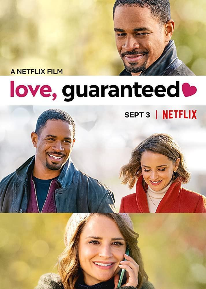 Love, Guaranteed.jpg