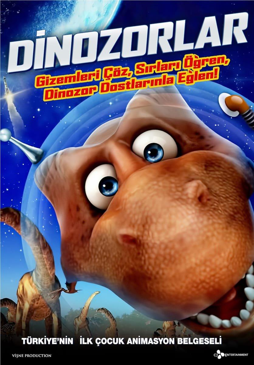 Dino Brained.jpg