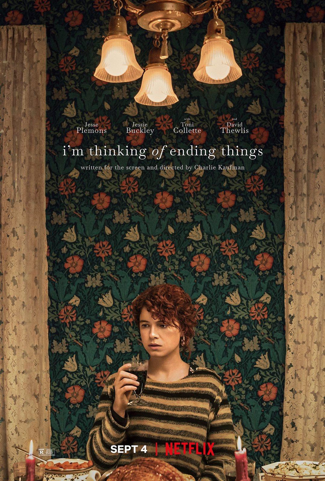 I'm Thinking of Ending Things.jpg