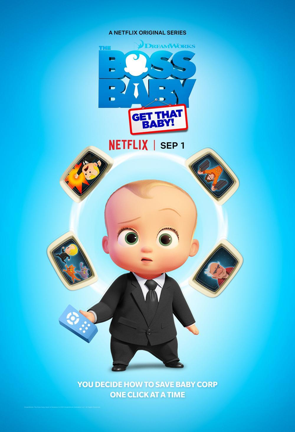 The Boss Baby - Get That Baby.jpg