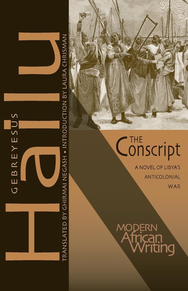 The Conscript [Lejyoner].jpg