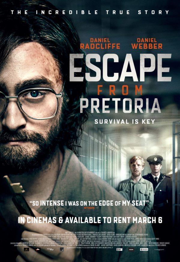 Escape from Pretoria (13).jpg