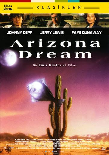 Arizona Dream.jpg