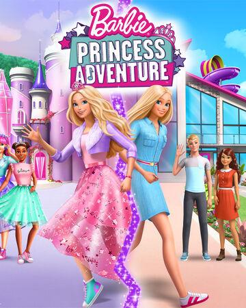 Barbie Princess Adventure.jpg