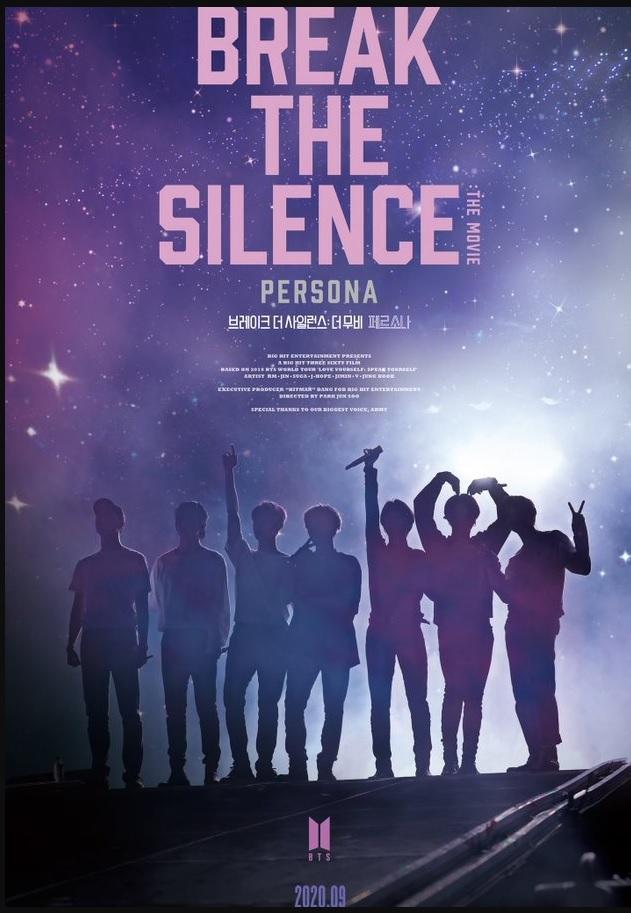 Break the Silence - The Movie.jpg