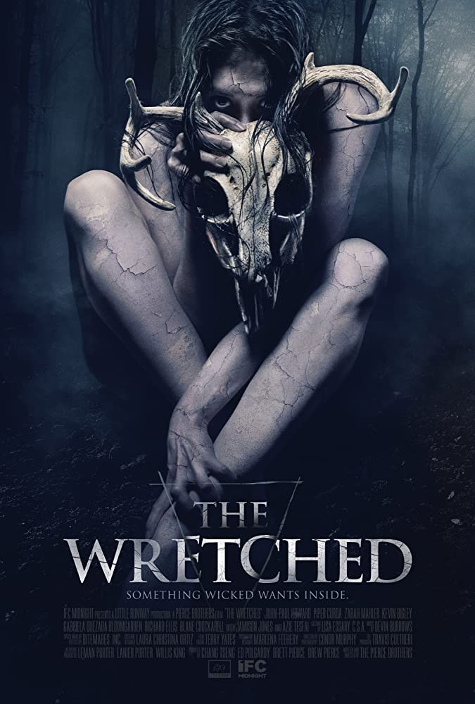 The Wretched.jpg