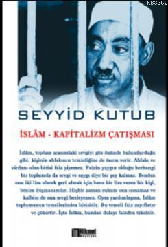 islam-kapitalizm-catismasi20200211133027.jpg