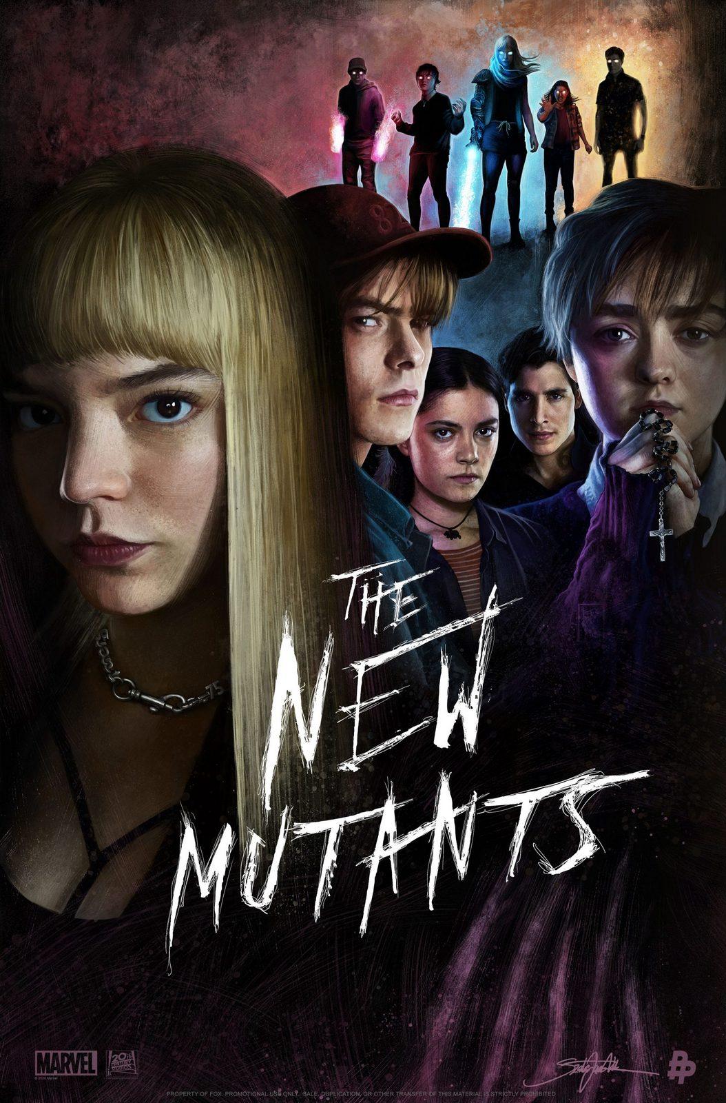 The New Mutants (16).jpg