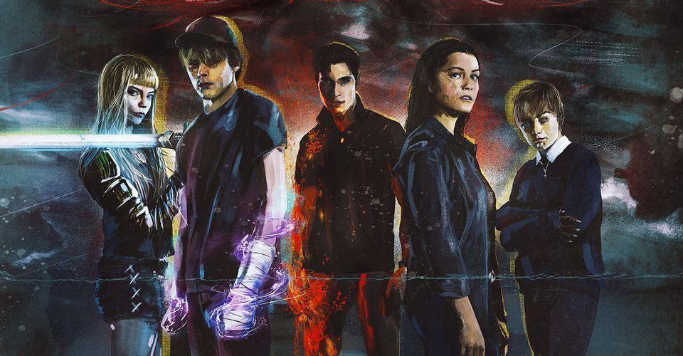 The New Mutants (10).jpg