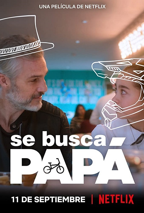Se Busca Papá - Dad Wanted.jpg