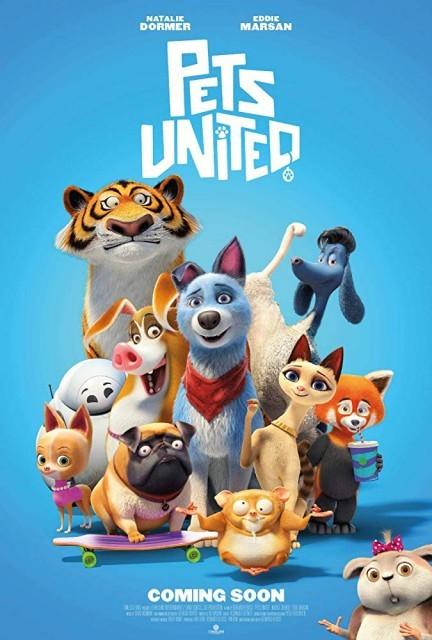 Pets United.jpg