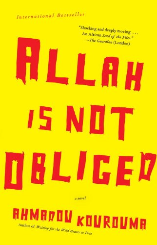 Allah Is Not Obliged.jpg