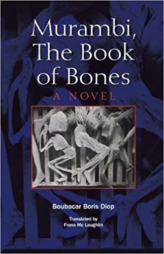 Murambi, the Book of Bones.jpg